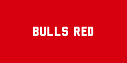 color_bulls_red.jpg