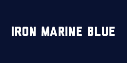 color_ironmarine_blue.jpg